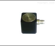CA-YD-3100 压电式加速度传感器