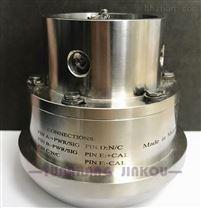 Viatran威创 5705BPSX1052压力传感器 价格