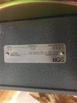 美国SOR液位控制器,SOR压力开关