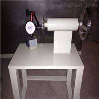 CW螺纹盖板垂直度检测仪