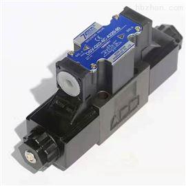 DSV-G03-1C-A120-317OCEAN七洋DSV-G03-0C-A110-31換向電磁閥