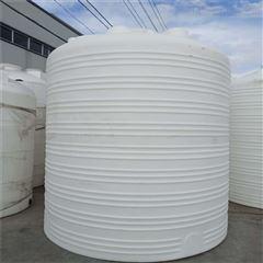 PT-15000L耐强碱15立方PE储罐  苛性钠储存桶
