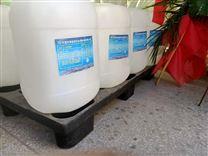 惠州河源东莞汕尾工业去离子水工业蒸馏水