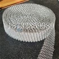 耐腐蚀不锈钢过滤网 丝网除沫器 破沫网