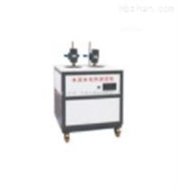 自动恒温水泥水化热测定仪