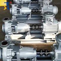 AFB型耐腐蚀泵