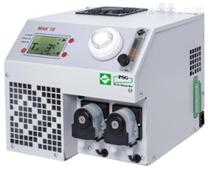 优惠供应AGT压缩机样气冷凝器MAK10