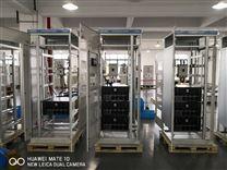 无功谐波混合补偿装置 SVG电能质量综合治理