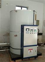 怒江傈僳族自治州开水器换代产品电茶水炉
