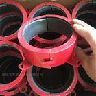 优质不锈钢阻火圈多少钱一个/厂家生产中