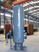 连续排污扩容器,排污膨胀器,