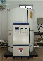江阳泸州热水利器大型电茶水炉