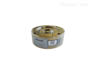CL-YB-11 应变式称重传感器