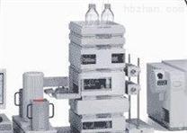 高相液相色谱仪