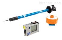瑞典Xscape面积测量仪