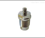 CY-YD-212 压电式压力传感器