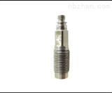 CY-YD-214 压电式压力传感器