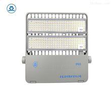 上海亚明TG35C 120W240W双模组LED泛光灯