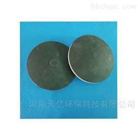 TY-300厂家供应盘式膜片式曝气器