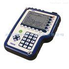 DFA300局部放電檢測儀