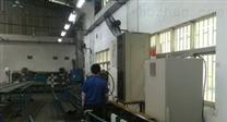 钢管涡流探伤仪