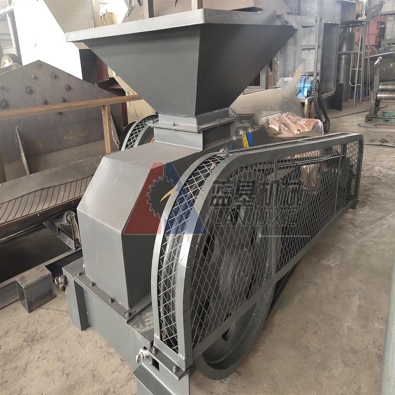 成都制砂生产线设备制砂机高性能低价格
