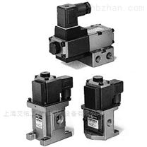 VEF2121-1-03 日本 SMC 0.9kg 电气比例阀