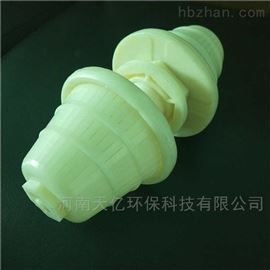 TY-SM001厂家供应ABS塔型滤帽