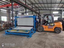 分体式带式污泥压滤机厂家