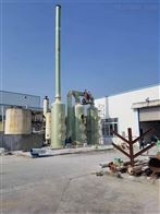 YC-CTT氨氮吹脱塔、吸收塔