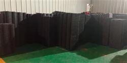 邯郸PP模块雨水收集利用系统