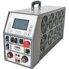 BLU340A電池放電測試儀