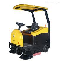 邢台格美品牌S2A电动扫地机