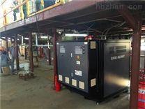 电加热化工导热油炉