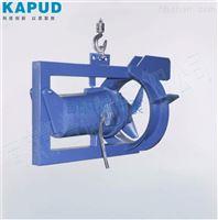 二级污水处理厂混合液回流泵QJB-W1.5/6