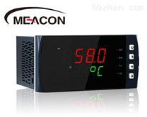 MIK-1300简易型PID控制器 温度/压力