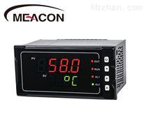 美控MIK1100简易型单回路测量显示控制仪