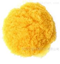 英国漂莱特C100E凝胶树脂去离子剂原理再生