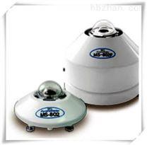 EKO MS-802 总辐射传感器