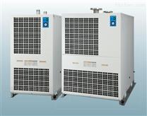 IDFA100F·125F·150F  冷干机 IDFA125F-38-G