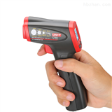 UT302A 红外测温仪