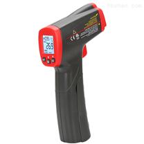 紅外線測溫儀CN8550AT
