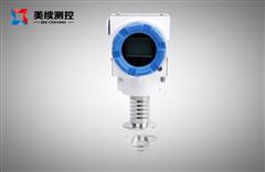 擴散矽壓力傳感器