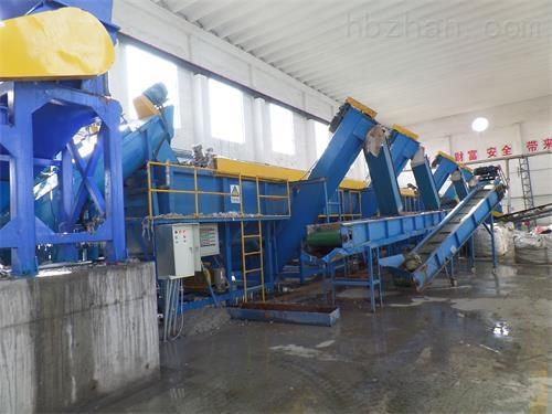 漂洗槽制造加工厂家