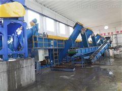 SL漂洗槽制造加工厂家