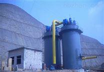 银川供应1万风量电捕焦油器价格