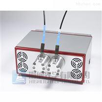 FTIR-FC光纤耦合红外傅里叶变换光谱仪