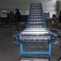 板链输送机生产厂家
