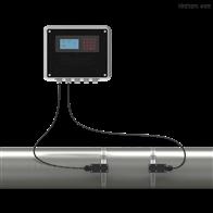 UF-1000高精度外夹超声波流量计