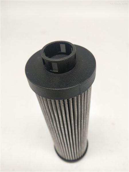 润滑油滤芯ZNGL02011001